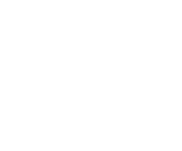 Marquette Tech District Logo